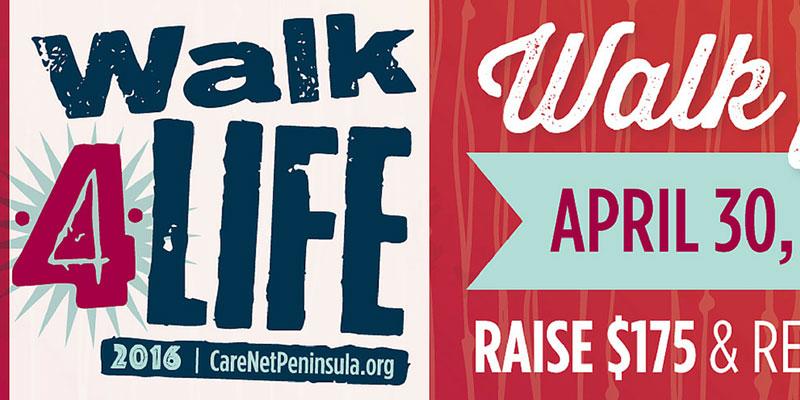 walk-for-life-home-promo