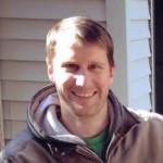 Ryan Lentz