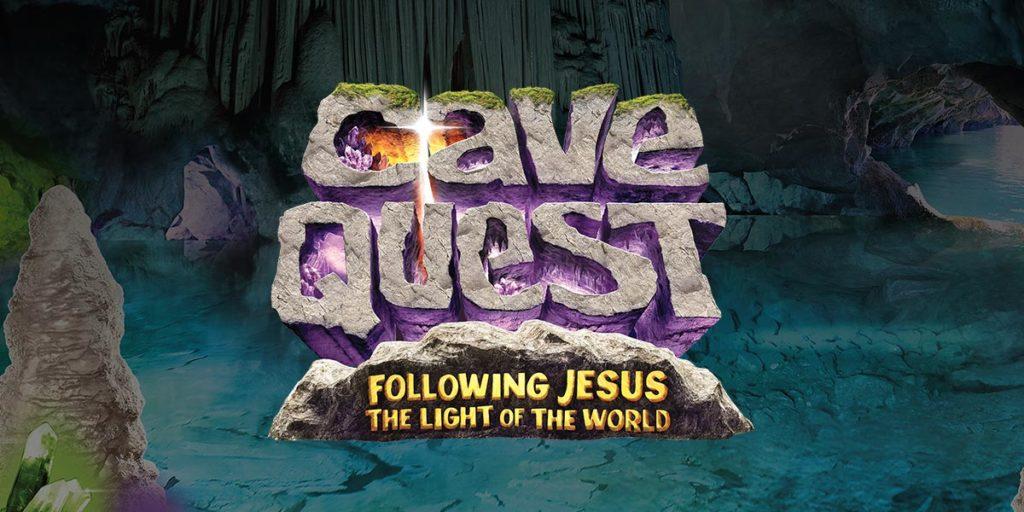 vbs-cave-quest-blog
