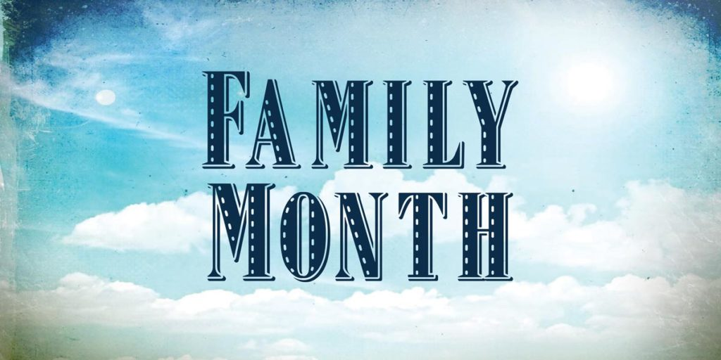 events-home-familymonth