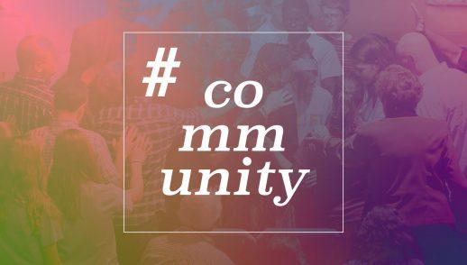 Community Gospel