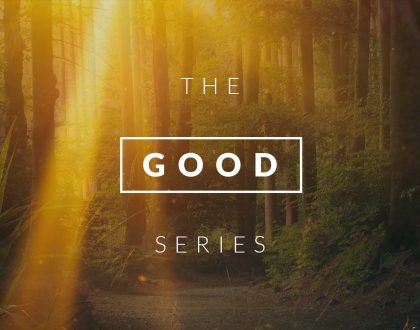 Good Series