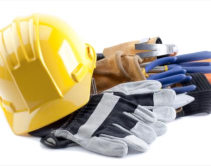 Contractors Guide to Edification